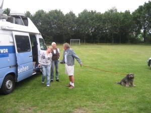 WDR_Wandertag_Anreppen_019