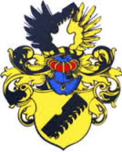 cropped-Anreppen-Logo1.jpg