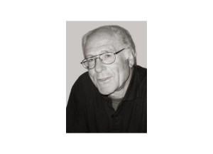 Hans-Joachim Nachtmann